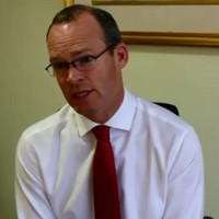 Coveney: Horsemeat scandal a result of bad management, not illegal management