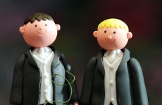 Britain legalises gay marriage