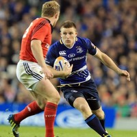 All the rugby transfers of the 4 Irish provinces this summer