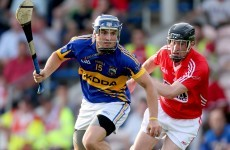 Tipperary put 5 goals past Cork to book Munster U21 hurling final spot