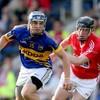 Tipperary put 5 goals past Cork to book Munster U21 hurling final spot