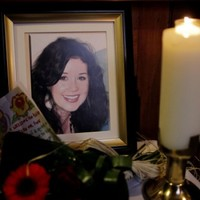 Jill Meagher killer appeals length of sentence