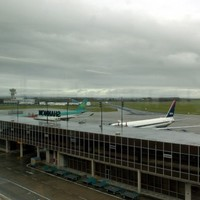 US tourists boost Shannon Airport's numbers