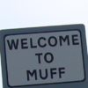 The 17 absolute rudest place names in Ireland