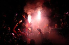 Europa League briefing: what Derry can expect against Trabzonspor tonight