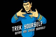 11 reasons why it's OK to be a geek