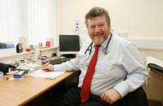 GPs have this stark warning for their former colleague James Reilly...