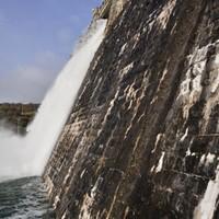 ESB warns public: don't swim in reservoirs