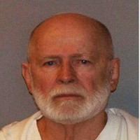 Witness in James 'Whitey' Bulger trial found dead