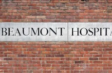 Beaumont Hospital opens helpline after CJD fears