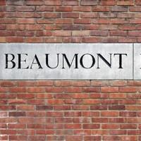 Beaumont Hospital opens helpline after CJD fears