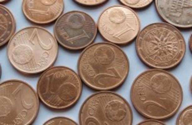 Should we abolish pennies