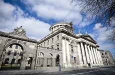 "Man withdraws court bid to stop girlfriend travelling for abortion ""under duress"""