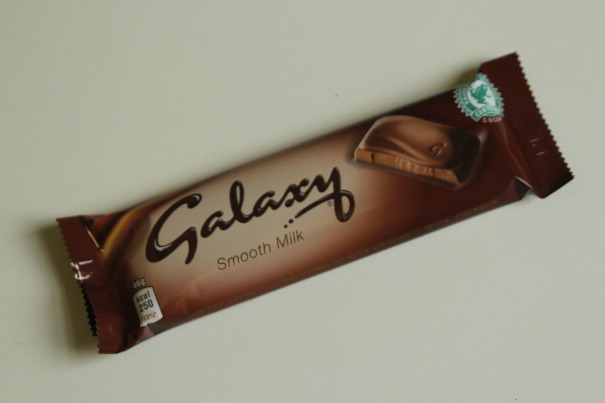 Chocolate bars: A definitive ranking, from worst to best