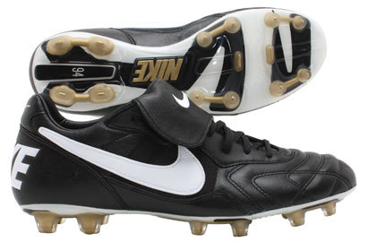 how classic football boots have changed for the worst 183 the42