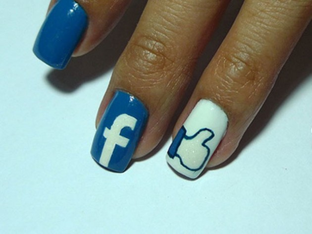 slide-6-best-social-media-nails-640x480