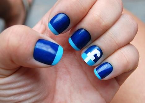 unha-facebook