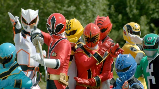 power-rangers-megaforce-weird-dream-clip-16x9
