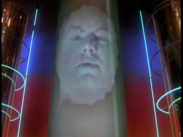 zordon_power_Rangers_racista_video_Freak_tierrafreak.com.ar
