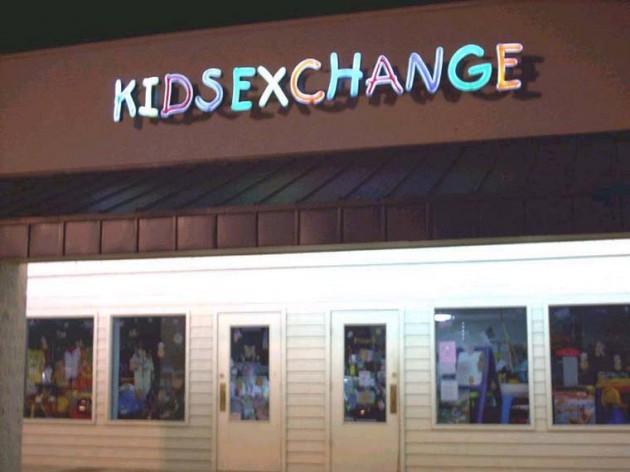 14303_kidsexchange