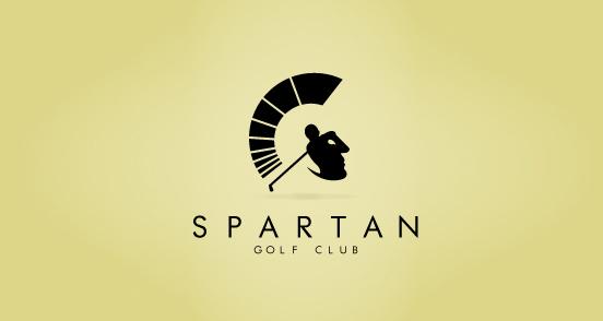 The most brilliant logo design ever. - Imgur