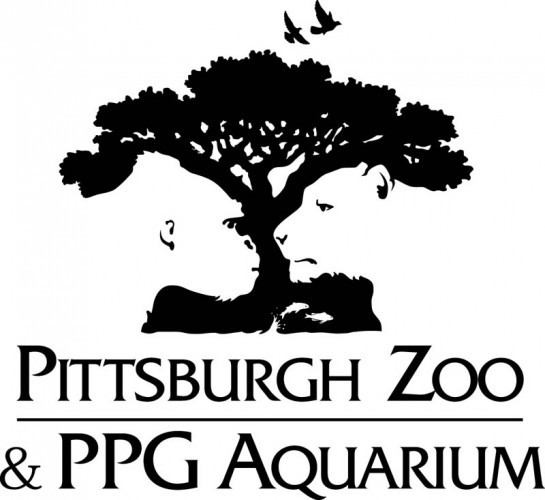 pittsburgh-zoo-and-ppg-aquarium-logo-large