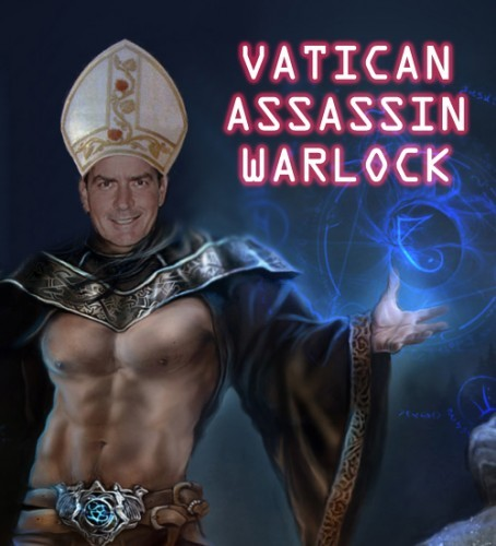 vatican-warlock