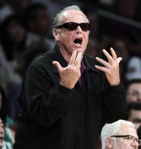 NBA Finals Celtics Lakers Baseketball