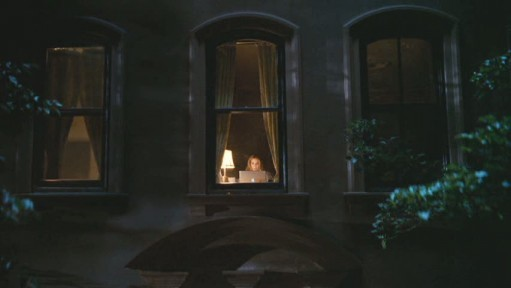 carries-apt-window-night-511x288