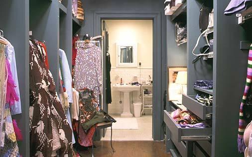 carries-closet-via-hbo-site