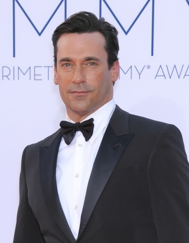 64th Annual Primetime Emmy Awards - Arrivals - Los Angeles