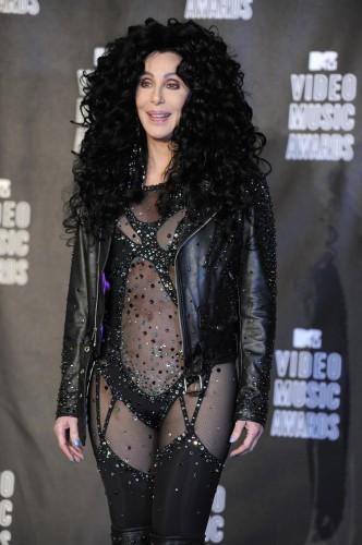 2010 Video Music Awards - Press Room - Los Angeles