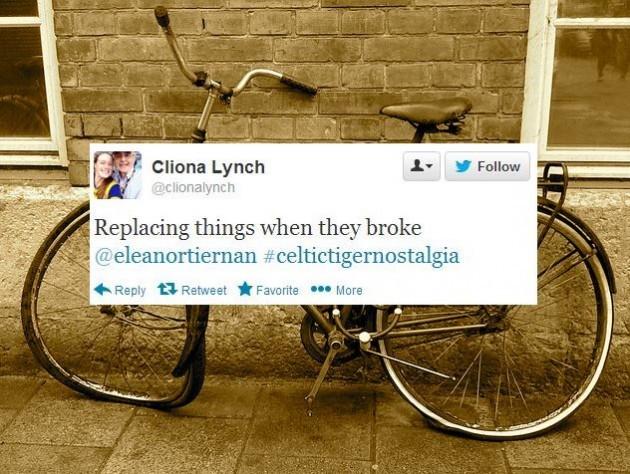 brokenbike