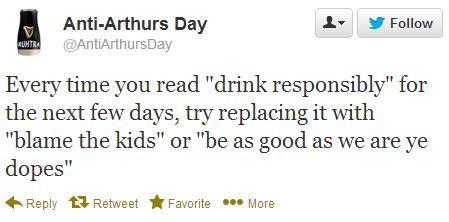 arthurs1
