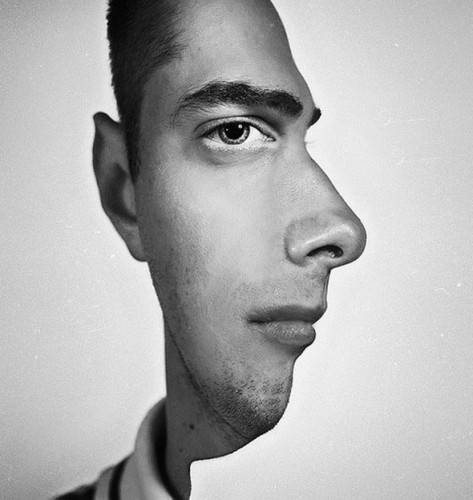 Two-Face-Optical-Illusion-c