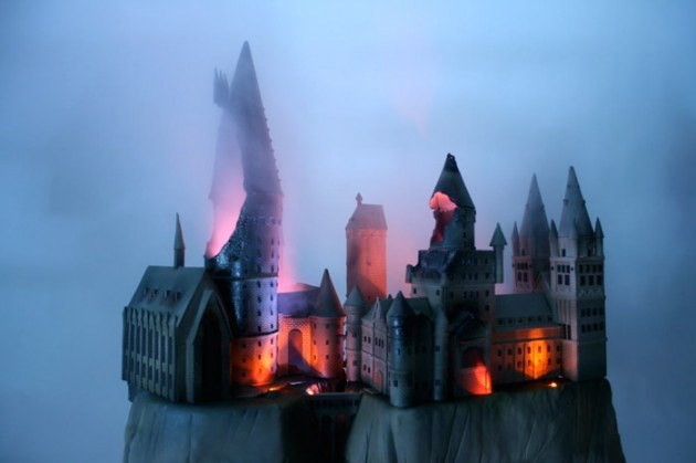 hogwarts_lg