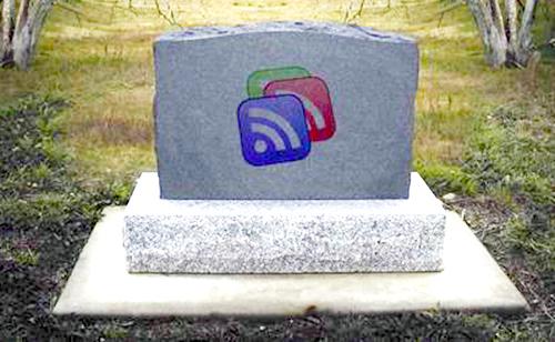 ShutDown-Google-Reader