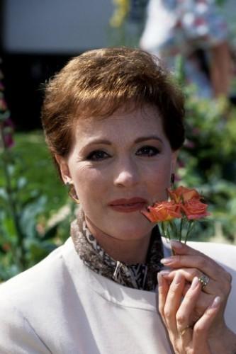 Chelsea Flower Show 1992