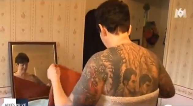 backtattoo2