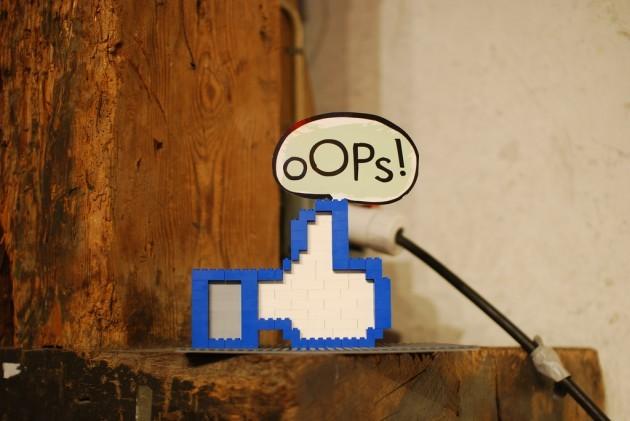 Like Oops!