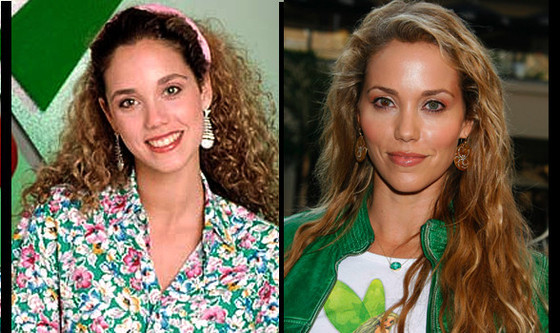 Elizabeth-Berkley-as-Jessie-Spano-Saved-By-the-Bell