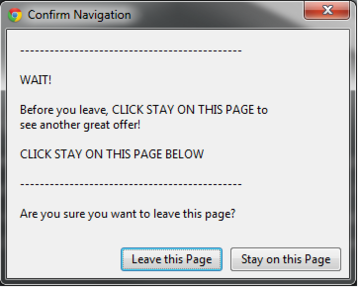 confirm-navigation2