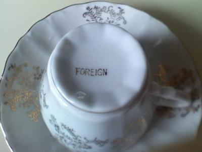 cabinet-tea-set-with-no-pottery-mark-apart-from-foreign-21573571