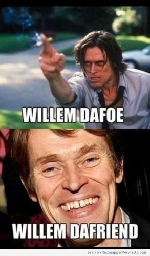 willem-dafoe-dafriend-470x800