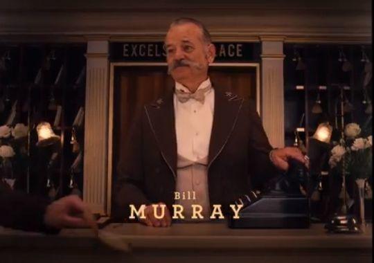1382024487000-grand-murray