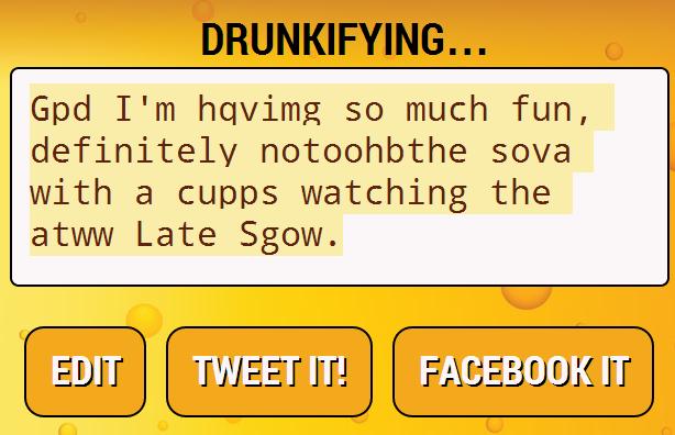 drunken1