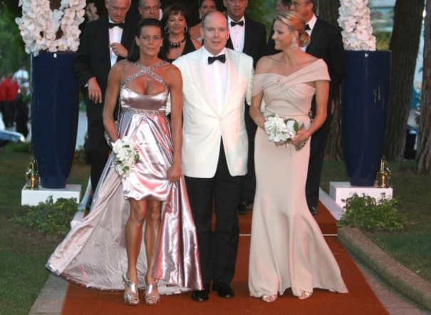 Five Things You Didn T Know About Monaco S Royal Family