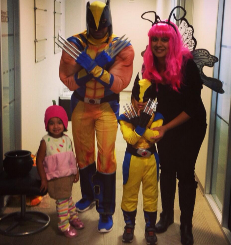costume6