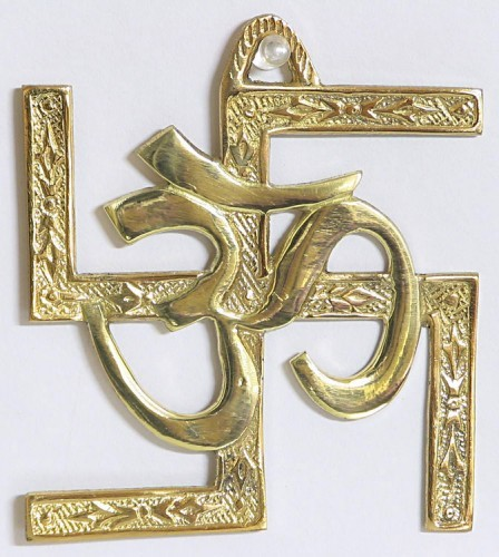 om-on-swastika-hindu-religious-symbol-wall-hanging-BR19_l
