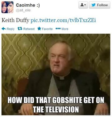 keith duffy 1